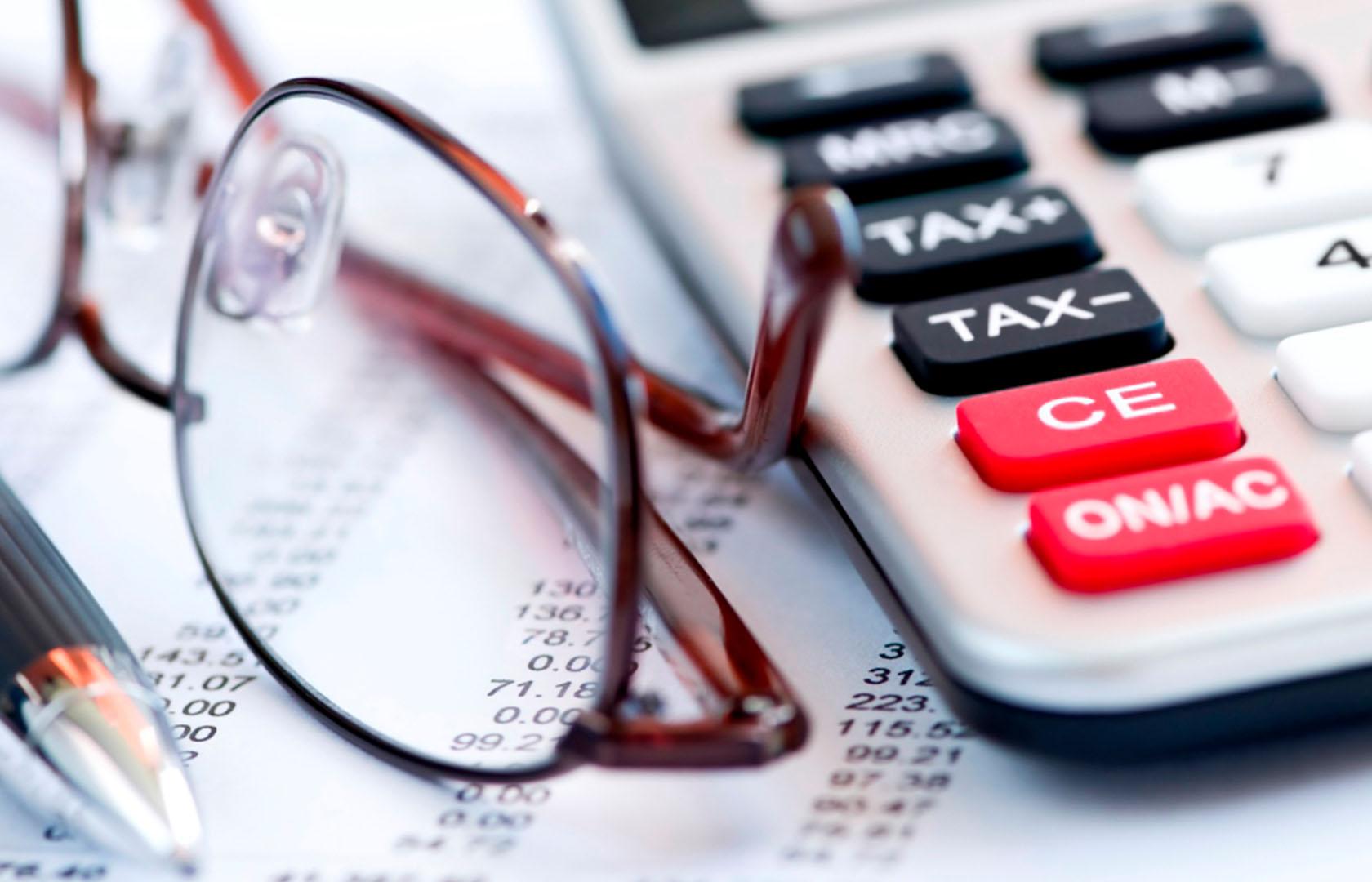 Odliczenie od podatku