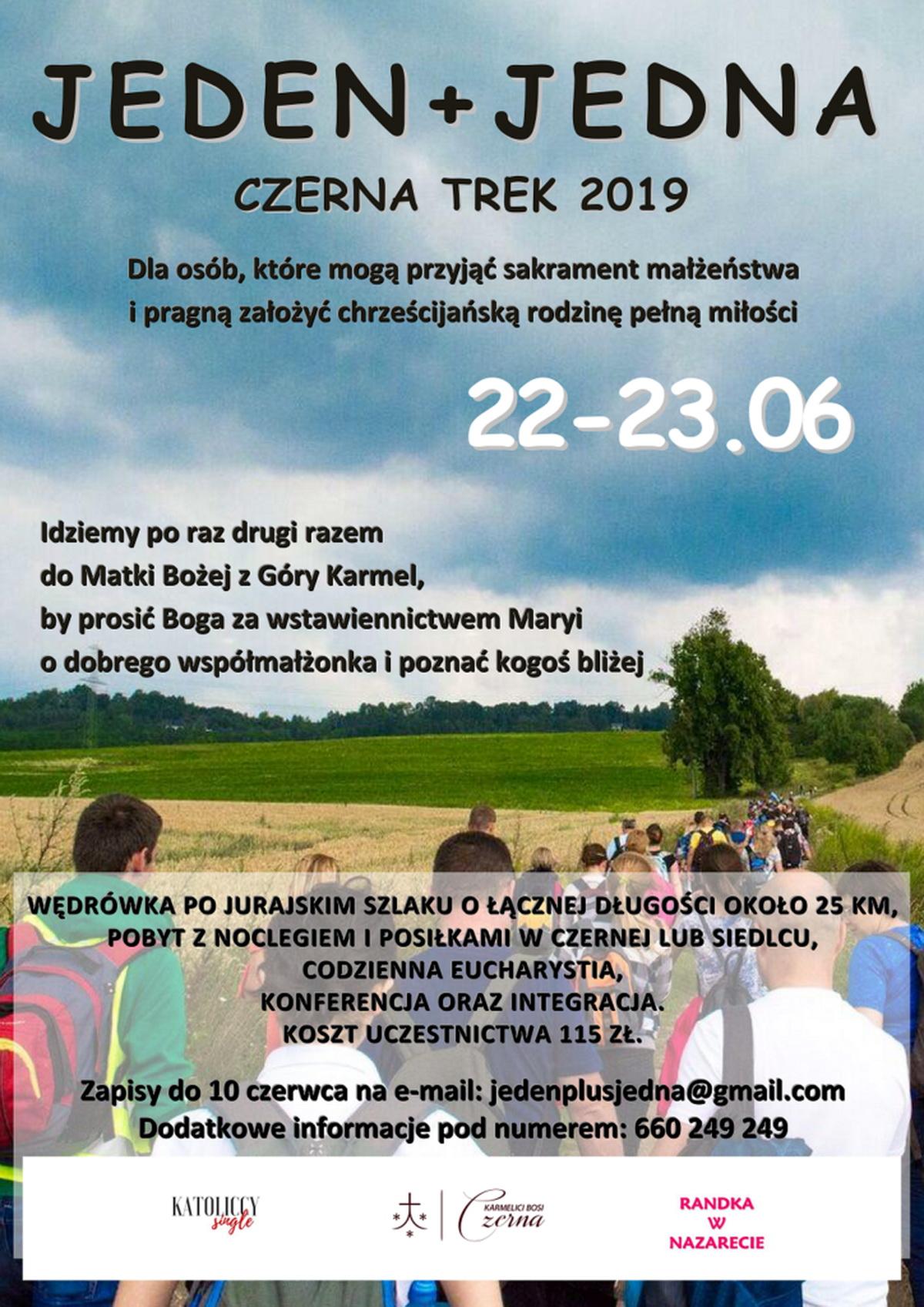 Czerna-Trek-2019-724x1024