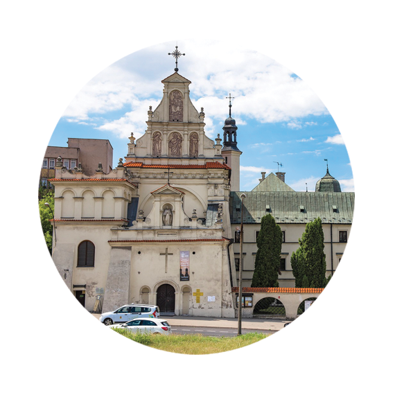 4. Lublin