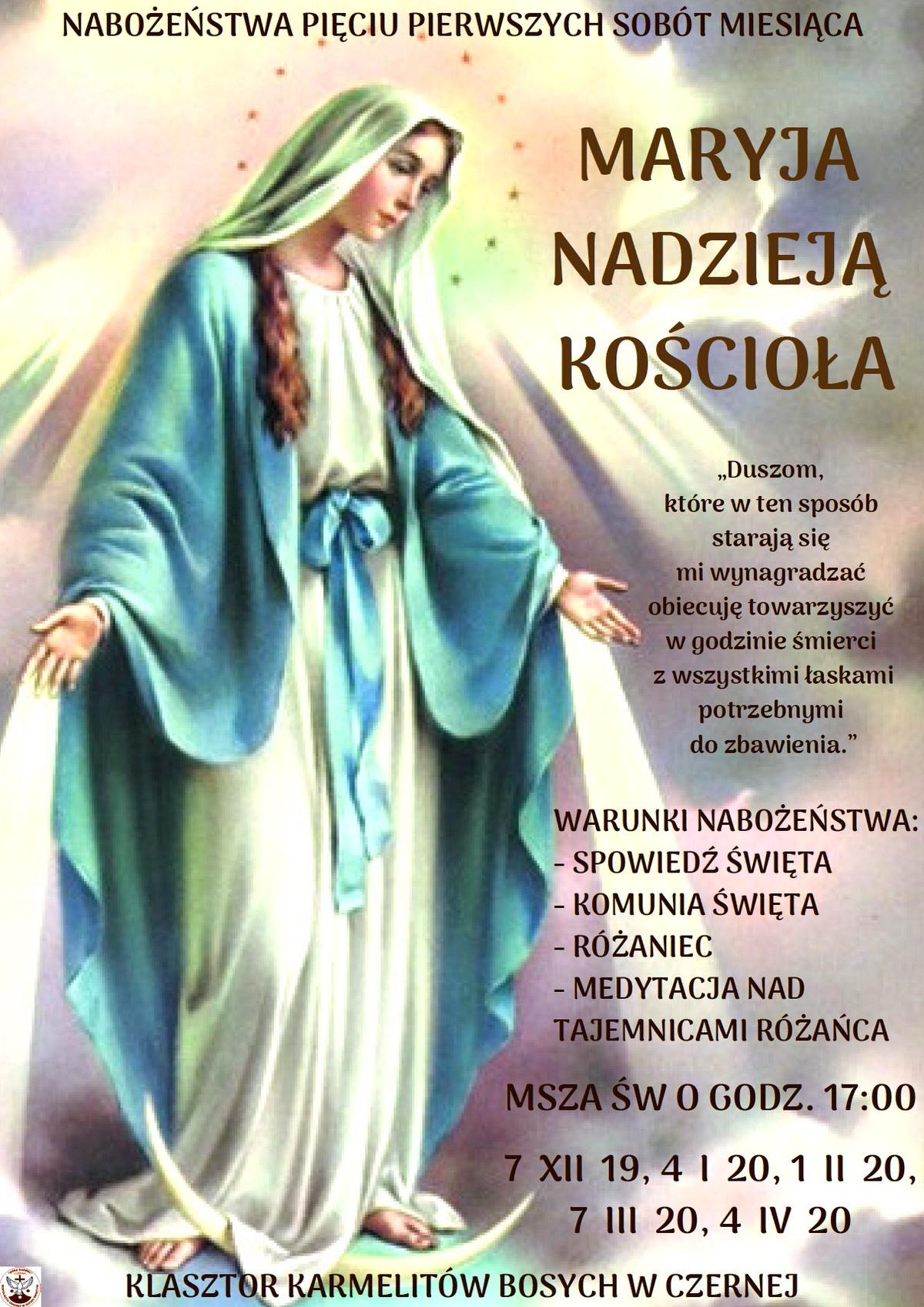 NMP Czerna